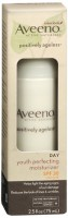 AVEENO Active Naturals Positively Ageless Lifting & Firming Daily Moisturizer SPF 30 2.50 oz [381370011774]