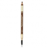 L'Oreal Paris Brow Stylist Designer Brow Pencil, Brunette [310] 0.045 oz [071249289280]