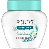 Pond's Deep Cleanser and Make-Up Remover Cucumber 6.50 oz [305219049001]
