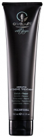 Paul Mitchell Awapuhi Wild Ginger Keratin Intensive Treatment, 5.1 oz [009531117690]