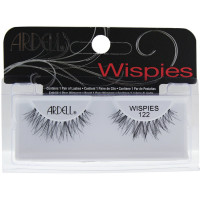 Ardell Wispies Lashes  1 ea [074764622105]