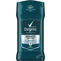 Degree Men Motion Sense Antiperspirant, Everest 2.7 oz [079400115140]