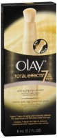 OLAY Total Effects 7-in-1 Anti-Aging Eye Cream 0.20 oz [075609042164]