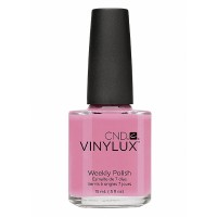 CND Vinylux Weekly Polish, Beau 0.50 oz [639370098661]