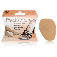 Ralyn Shoe Care Pedi Mates 2 ea [651334104195]