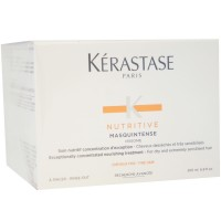 Kerastase Nutritive Masquintense for Fine Hair, 6.8 oz [3474630565395]