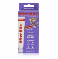 After Bite The Itch Eraser Kids 0.70 oz [044224012807]