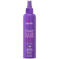 Aussie Sprunch Non-Aerosol Hair Spray, Flexible Hold 8.5 oz [381519040504]