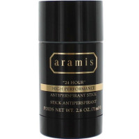 Aramis 24 Hour High Performance Deodorant Stick  2.6 oz [022548057063]