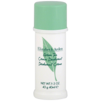 Elizabeth Arden Green Tea Cream Deodorant 1.5 oz [085805445713]