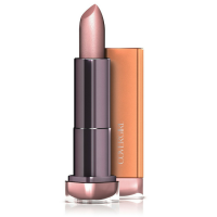 CoverGirl  Colorlicious Lipstick, Honeyed Bloom [245] 0.12 oz [046200001881]