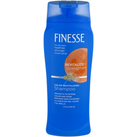 Finesse Color Revitalizing Shampoo 13 oz [067990501467]