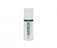 Biofreeze Cold Therapy Pain Relief, Roll-On 3 oz [731124110008]