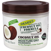 Palmer's Coconut Oil Formula Hair Conditioner 5.25 oz [010181023002]