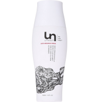 Unwash Anti-Residue Rinse for Unisex 10 oz [893689001945]