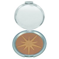 Physician's Formula Summer Eclipse Radiant Bronzing Powder, Sunlight/Bronzer [3105] 0.30 oz [044386031050]