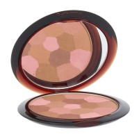 Guerlain Terracotta Light Sheer Bronzing Powder for Women, Sun Blondes 0.35 oz [3346470412613]