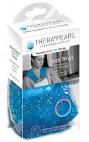 TheraPearl Neck Wrap 1 Each [850803002042]