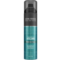 John Frieda Collection Luxurious Volume Forever Full Hairspray 10 oz [717226148590]