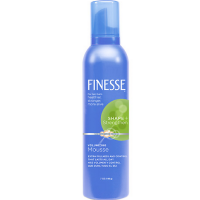Finesse Volumizing Mousse 7 oz [067990500590]