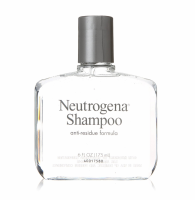 Neutrogena Anti-Residue Shampoo 6 oz [070501016404]