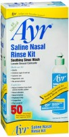 Ayr Sinus Rinse Kit 1 Each [302250700106]
