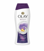 OLAY Age Defying Body Wash 22 oz [037000974734]