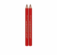 Maybelline Expert Eyes Twin Brow & Eye Pencils, Medium Brown [103], 0.06 oz [041554530667]