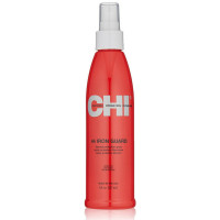CHI 44 Iron Guard Thermal Protection Spray 8 oz [633911630617]