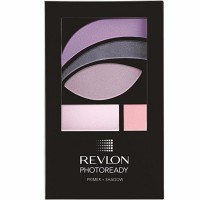 Revlon PhotoReady Primer, Shadow + Sparkle, Watercolors 0.1 oz [309971188206]