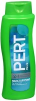 Pert Plus 2 in 1 Shampoo + Conditioner Deep Conditioning Formula 25.40 oz [883484708910]
