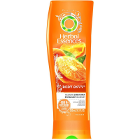 Herbal Essences  Body Envy Volumizing Hair Conditioner 10.1 oz [381519055041]