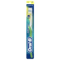 Oral-B Indicator Soft Compact Toothbrush 1 ea [300410841003]