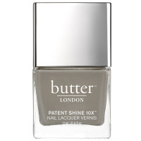 Butter London Patent Shine 10x Nail Lacquer, Over The Moon 0.4 oz [811338021793]