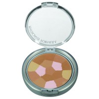 Physician's Formula Multi-Colored Bronzer Powder Palette, Healthy Glow Bronzer [2718] 0.30 oz [044386027183]