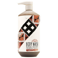 Alaffia Body Wash Everyday Vanilla 32 oz [187132005070]