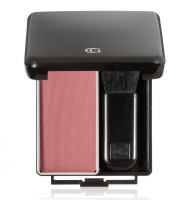 CoverGirl Classic Color Blush, Iced Plum [510], 0.3 oz [022700093410]