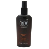 American Crew Grooming Spray for Men, Variable Hold, 8.4 oz [738678243442]
