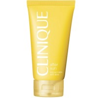 Clinique After Sun Rescue Balm with Aloe Balm  5 oz [020714353865]