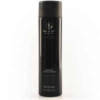Paul Mitchell Awapuhi Wild Ginger Keratin Cream Rinse 8.5  oz [009531117683]