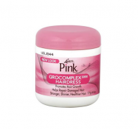 Luster's Pink GroComplex 3000 Hairdress 6 oz [038276053611]