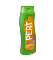 Pert Plus 2 in 1 Shampoo + Conditioner Fresh 13.50 oz [883484411148]