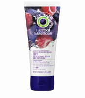 Herbal Essences Totally Twisted Curl Scrunching Gel 6 oz [381519019654]