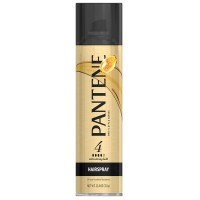Pantene Extra Strong Hold Hair Spray 11 oz [080878181186]