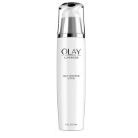OLAY Luminous Light Hydrating Face Lotion 2.5 oz [075609090660]