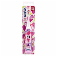 ARM & HAMMER Kids Spinbrush My Little Pony Toothbrush  1 ea (Product May Vary) [766878501680]