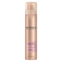 NEXXUS COMB THRU Natural Hold Design and Finishing Mist 10 oz [605592000034]