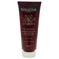 Kerastase Aura Botanica Soin Fondamental Intense Moisturizing Conditioner for Unisex 6.8 oz [3474636471577]