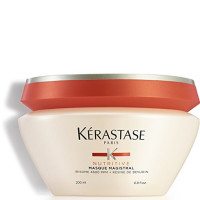 Kerastase Nutritive Masque Magistral Mask 6.8 oz [3474636382477]