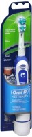 Oral-B Pro Health Power Toothbrush DB4510 1 Each [069055854914]